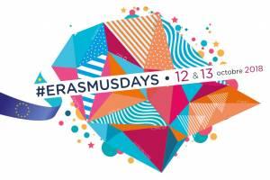 Erasmus Days : l
