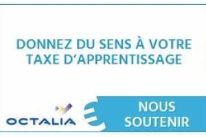 Taxe d