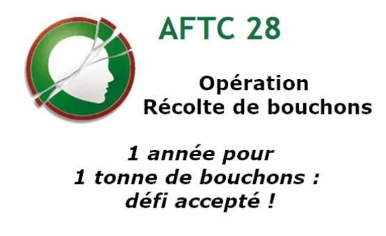 AFTC 28 : les CAP SAPVER s'engagent