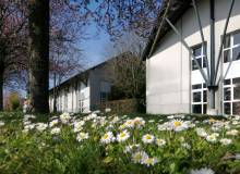 Association des Anciens du Lycée : Assemblée Générale constitutive