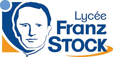 Lycée Franz Stock